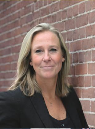 mr. drs. D.M.A. (Denise) van Zijl