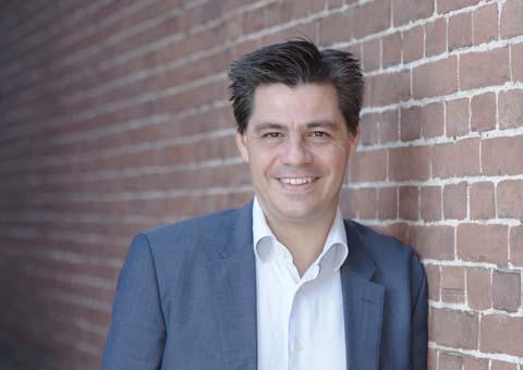 Xander Sijmons Keistad Advocaten Amersfoort