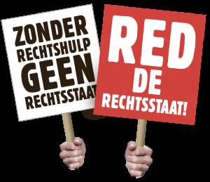 Red de Rechtsbijstand