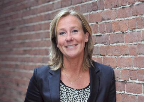 Denise van Zijl Keistad Advocaten Amersfoort