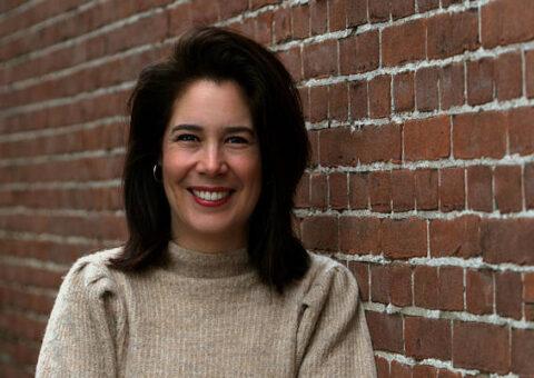 Susanne van de Ven Keistad Advocaten Amersfoort