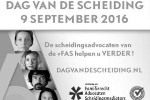 Labee Advocaen Amserfoort Familierecht