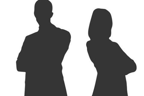 Kindgebonden budget en partneralimentatie Keistad Advocaten Amerfoort