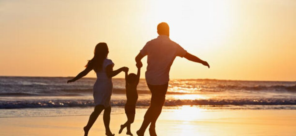 Kind heeft recht op omgang met beide ouders